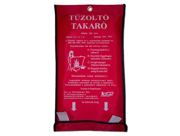 tuzolto-takaro