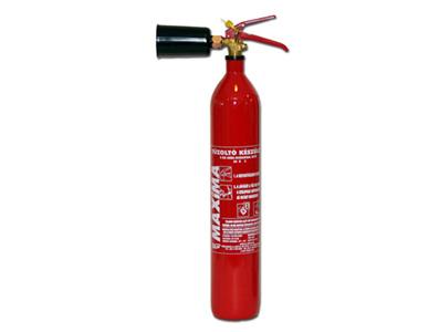 szen-dioxiddal-olto-2-kg
